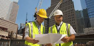 architectural engineering. Architectural Engineering
