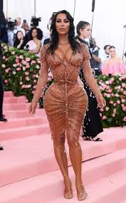 Image result for kim kardashian image