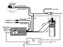 msd tach adapter 6al wiring diagram chevy v 8 best electrical tach to msd 6al wiring wiring diagram data rh 6 3 4 reisen fuer meister de
