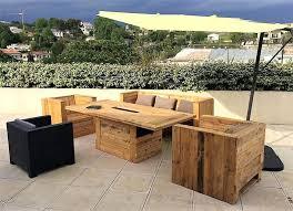 recycled furniture diy. Recycled Furniture Diy. Pallet Patio Wood Outdoor Easy  Diy