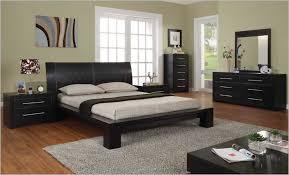 Bedroom Medium Distressed White Bedroom Furniture Vinyl Bedroom Medium Distressed White Furniture Vinyl Related P