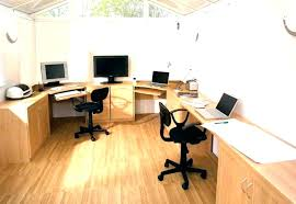 home office lights. Contemporary Home Home Office Lighting Best For Large Size Of  Ceiling Lights   In Home Office Lights T