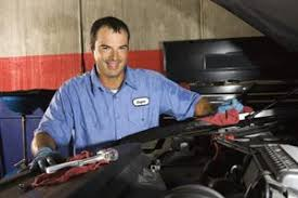 how to add wires to an automotive fuse box it still works if
