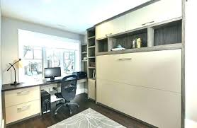office desk bed. Brilliant Desk Murphy Bed Office Desk Combo A Turn Craft  Room Guest Throughout Office Desk Bed