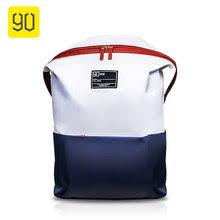 Shop <b>Urban</b> Style Bag