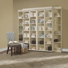murphy bed office furniture. murphy beds bed office furniture