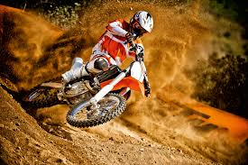 hd motocross ktm backgrounds page 3 of 3 wallpaper wiki