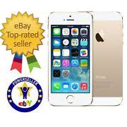 apple iphone 5s gold. apple iphone 5s 32gb ☆ gold unlocked☆ 100% new condition imported apple iphone 5s gold