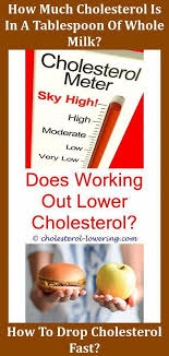 Cholesteroldiet How To Fight Cholesterol Naturally What Is