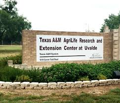 the texas a m agrilife research and extension cetner in u texas a m agrilife research photo