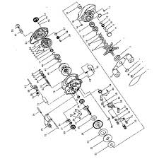 28 collection of baitcaster reel drawing high quality free