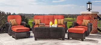 astounding design la z boy patio furniture designing inspiration outdoor recliners sofas fort style clearance covers griffin