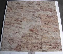 Ivory Brown Granite ivory brown shivakashi granite tiles for 2490m ninos 4667 by uwakikaiketsu.us