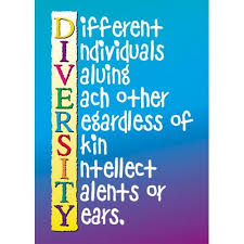 Image result for diversity in a classroom