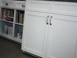 white shaker cabinet door. Fine Shaker White Cabinet Doors Kitchen Home  Depot Shaker With White Shaker Cabinet Door