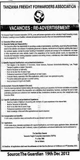 executive officer accountant accounts assistant tayoa job description