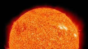 solar storm online – Aws For WP