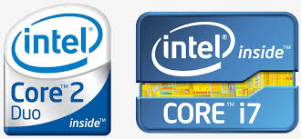 Core 2 Duo Performance Chart Then And Now Almost 10 Years Of Intel Cpus Compared Techspot