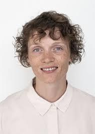 Louise Meier | URBACT
