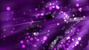 Purple Background Designs 190 Cool Purple Background Vectors Download Free Vector