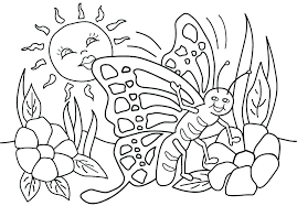 But, ultimately, the best kid sheets for you and your child are the ones that are cozy and speak to their personality. May Coloring Pages Best Coloring Pages For Kids