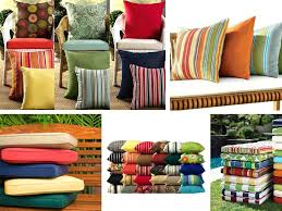 patio cushions chair canada clearance outdoor target