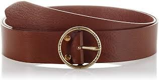 <b>Levi's</b> Women's <b>Athena Belt</b>: Amazon.co.uk: Clothing