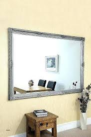 kohls metal wall art metal mirror wall decor metal mirror wall decor unique wall art best