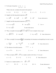 all grade worksheets algebra 2 worksheet answers solving rational equations worksheet answers