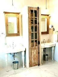 shelf around pedestal sink pedestal sink shelf pedestal sink shelf beautiful under pedestal sink storage cabinet