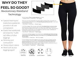 By The Way Clothing Size Chart Size Chart Noli Yoga