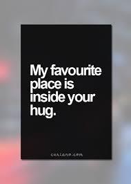 Romantic Quotes For Boyfriend Delectable 48 Boyfriend Quotes Love Quotes Pinterest Boyfriends 48th And