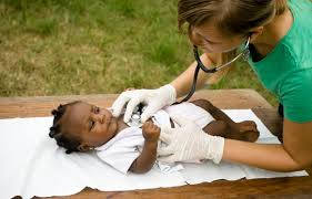 Image result for malnutrition treatment