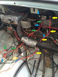 vwvortex com beetle fuel gauge not working please help google com webhp hl en h ectrical draws from like that stereo wiring
