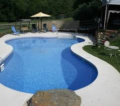 concrete pool decks. Contemporary Pool Pin By Amanda Samaha On Pool  Pinterest Decks Concrete Pool And  Designs On Decks T