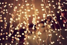 christmas lights photography wallpaper. Contemporary Lights Christmas Throughout Lights Photography Wallpaper A