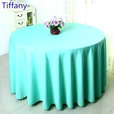 blue round tablecloth blue table cloth navy blue tablecloth whole navy blue rectangle cobalt blue round tablecloth blue table cloth blue checd