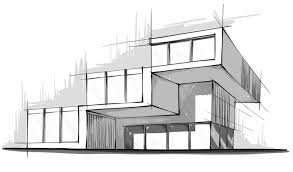 architecture drawing. Architecture Drawing And Planning Struccore Architecture Drawing