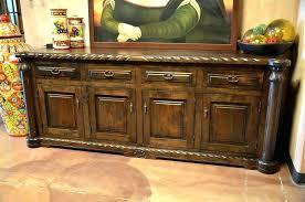 rustic cabinet handles. Rustic Cabinet Hardware Lowes Handles Uk Cheap R