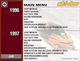 ski doo wire diagrams formula 700 check availability based on dates