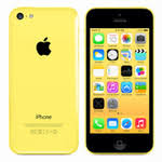 New report says that three panies told the FBI that they could hack Farooks Apple iPhone 5c