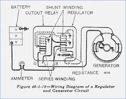 wiring diagram voltage regulator wiring diagram how to wire a 1 of alternator voltage regulator wiring diagram wiring diagram voltage regulator wiring diagram how to wire a 1 of alternator regulator wiring diagram within voltage regulator wiring diagram