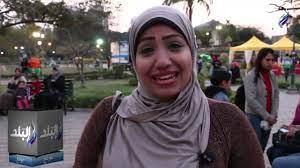 جمع كلمة حليب تحير المصريين . - YouTube