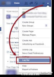 Facebook Login Sign In Facebook Login Welcome To Facebook Sign In Page