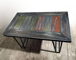 комбинированный, <b>стол</b>, <b>стол обеденный</b>, <b>стол</b> лофт