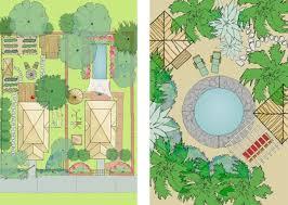 landscape design tool. Free Backyard Design Tools For Computers, Tablets And Smartphones | Landscape Tool