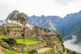 safest countries in south america and
