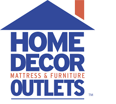 Furniture  Affordable Furniture Stores Near Me Youareloved Home Decor Stores Charleston Sc