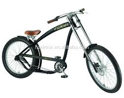 list manufacturers of chopper bicycles for sale buy chopper