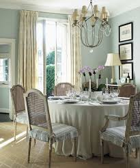 French country dining room furniture Cream French Dining Room Noahseclecticcom French Dining Room Noahseclecticcom